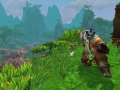 Mists of Pandaria: Toutes les infos du Press Tour !