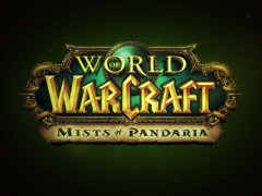 Mists of Pandaria : Patch 5.0 bientôt sur le PTR ?