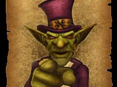 Devenez rédacteur sur Warcraft People
