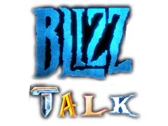 BlizzTalk – Numéro 58
