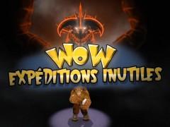 Expéditions inutiles #10 : Chuck Norris Vs. Lardeur