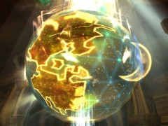 Mists of Pandaria : Zones inter-royaumes