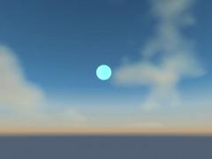 Le retour de la deuxième Lune d'Azeroth