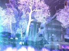 De très beaux screenshots panoramiques par Warlordimi
