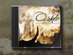 Des compositions de Cirkle pour accompagner vos fêtes.