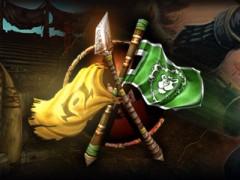 Le Pass Arènes 2012 de World of Warcraft bientôt disponible