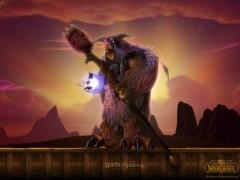 Boomkind.fr – Un chouette blog dédié au druide équilibre