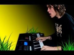 Musique : Un hommage à Mists of Pandaria version metal