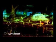 Chanson : Sharm – Duskwood