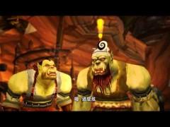 Quest Busters - Une série culte en devenir !