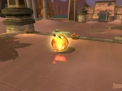 Expéditions inutiles #17 : Mystère et boule de gnome