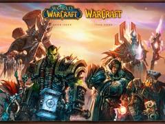 Le Septième anniversaire de World of Warcraft !