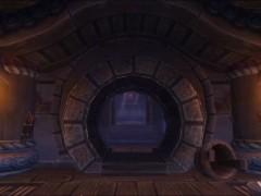 [Mists of Pandaria] Donjons à 2, 3 et 4 joueurs