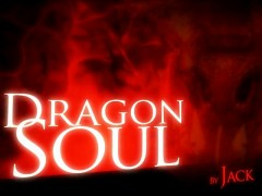 Bande-annonce : Jack – Dragon Soul