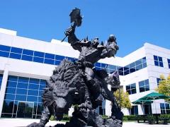 600 licenciements chez Blizzard : quelques précisions