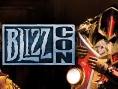 Cosplay BlizzCon - Jugement et Porte-Cendres