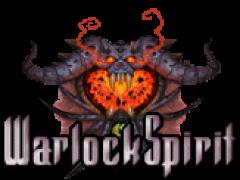 Warlock TV : l'émission vidéo de Warlock Spirit