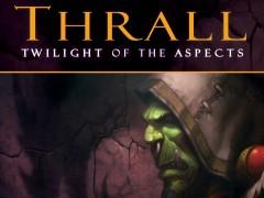 Concours de blagues spécial Thrall sur Millenium.org