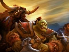 Bienvenue sur Warcraft People !